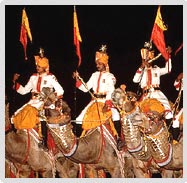 Culture ans Traditions of Jodhpur