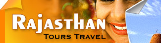 Rajasthan Travel Agency, Travel Agency of Rajasthan India